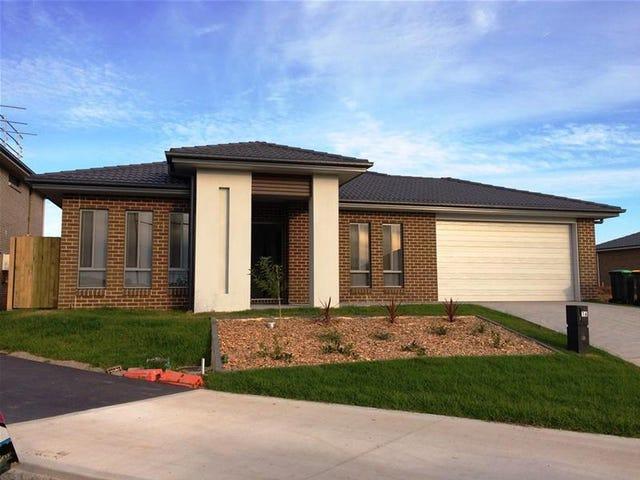 16 Rose Street, Oran Park, NSW 2570