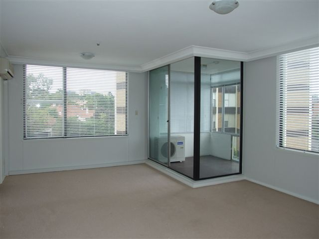 3c/74 Shirley Road, Wollstonecraft, NSW 2065