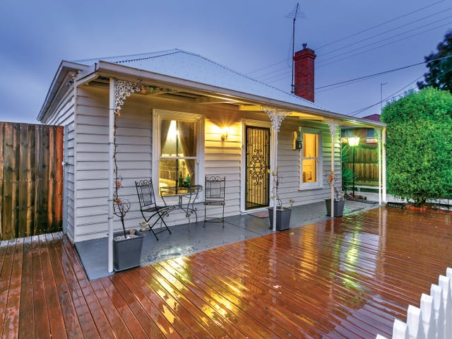 6 Queen Street North Street, Ballarat, Vic 3350