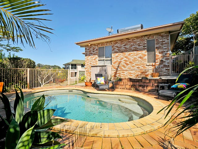 8 Tyrone Terrace, Banora Point, NSW 2486