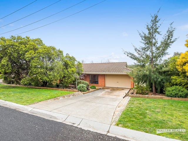 1 Sheehan Court, Castlemaine, Vic 3450