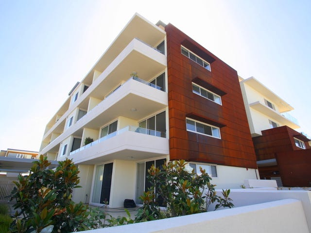 G01/7 Edgar Street, Coffs Harbour, NSW 2450