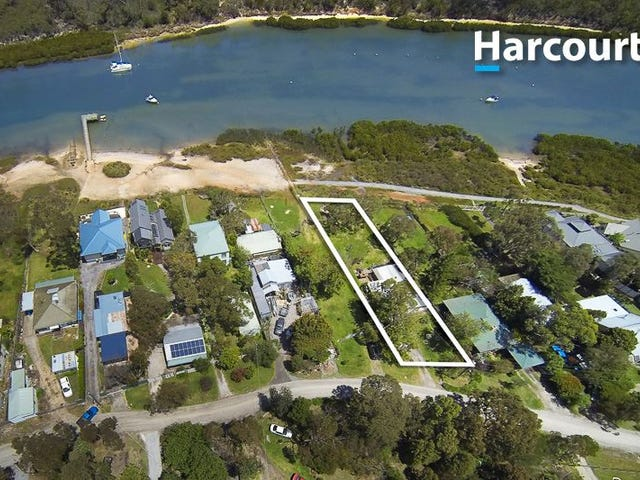 81 Hardy Avenue, Cannons Creek, Vic 3977