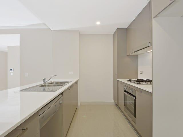 8/1 Meryll Avenue, Baulkham Hills, NSW 2153