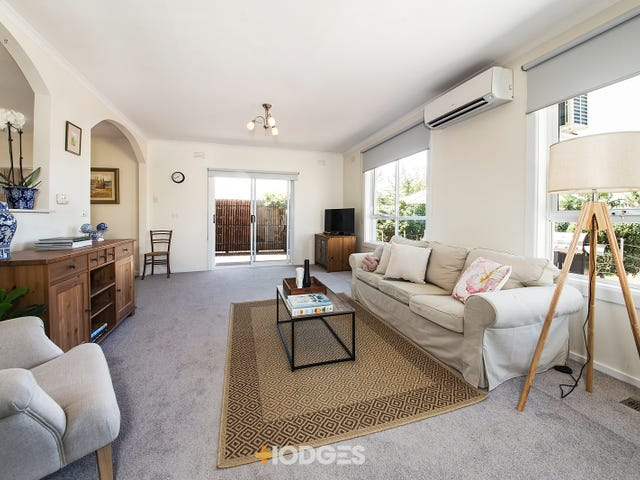 346 Chesterville Road, Bentleigh East, Vic 3165