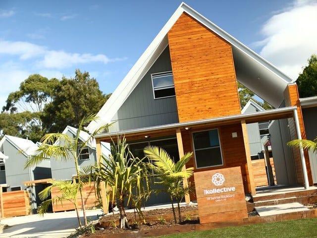 20/18-20 Sunrise Boulevard, Byron Bay, NSW 2481