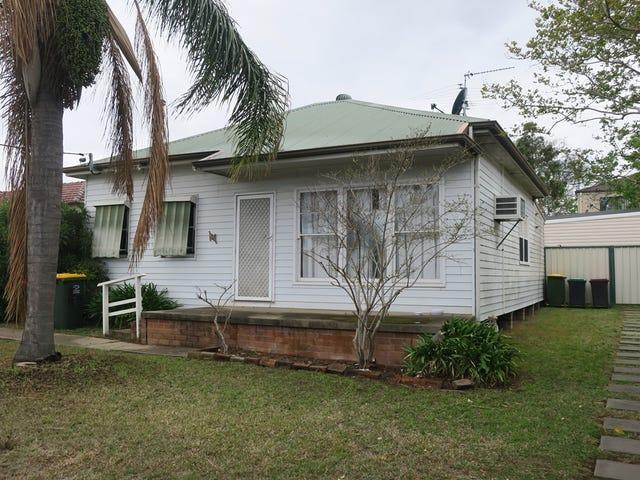 44 Mamre Road, St Marys, NSW 2760