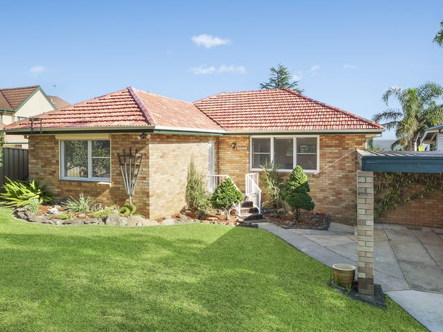 221 Woronora Road, Engadine, NSW 2233