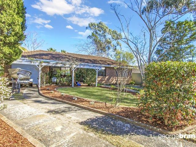 10 Vaisey Close, Kariong, NSW 2250