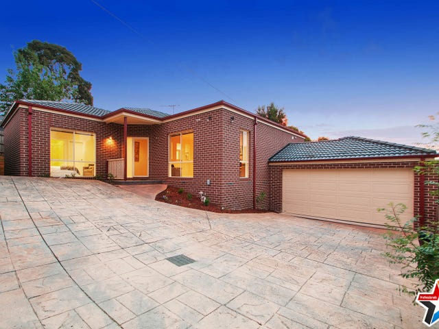 257a Manchester Road, Mooroolbark, Vic 3138
