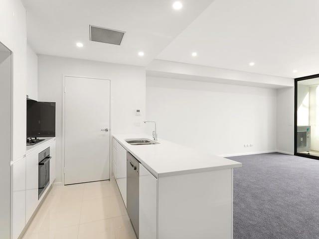 116/11 Veno Street, Heathcote, NSW 2233
