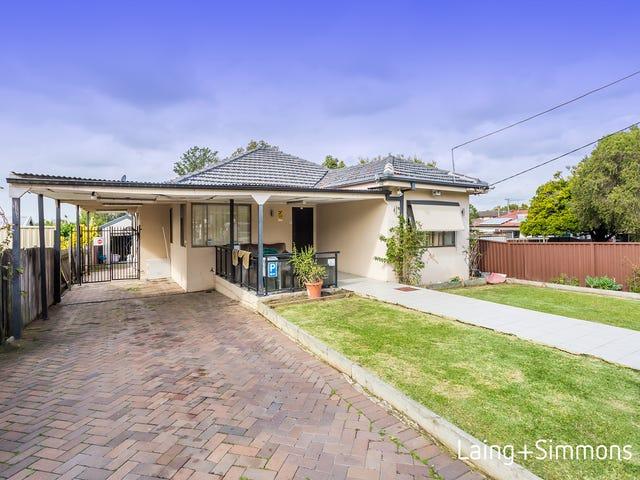 101 Excelsior Street, Merrylands, NSW 2160