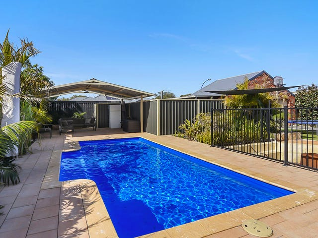 17 Avalon Rd, Australind, WA 6233