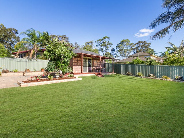 3A Dorlton Street, Kings Langley, NSW 2147