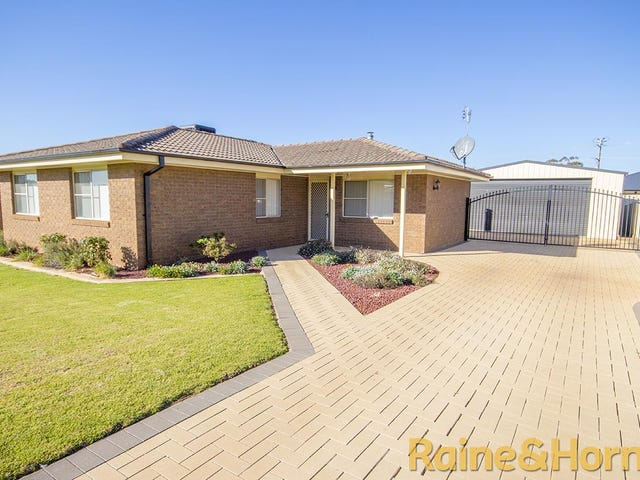 34 Spears Drive, Dubbo, NSW 2830