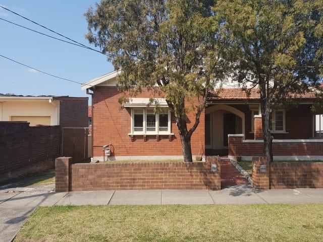 1/13 Scott Street, Croydon, NSW 2132
