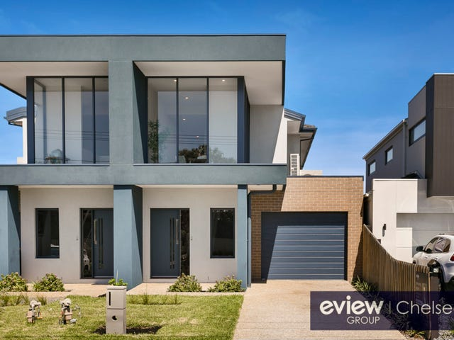 44A Chelsea Road, Chelsea, Vic 3196