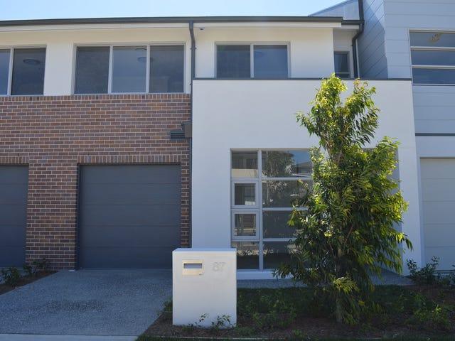 87/200 Bradley Street, Glenmore Park, NSW 2745
