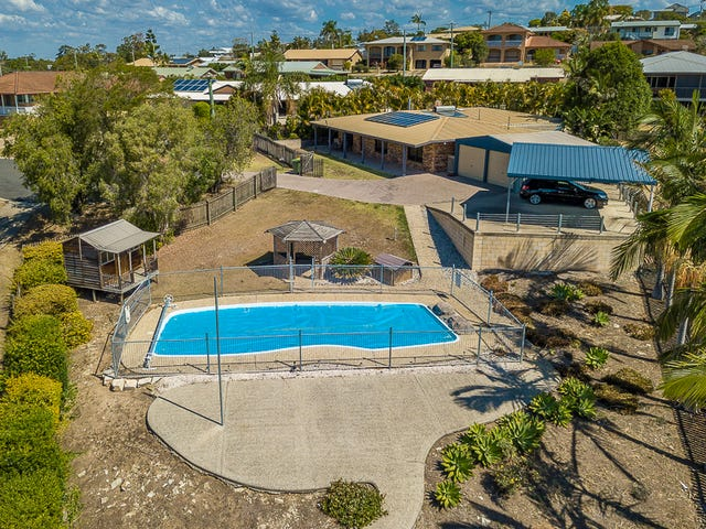 7 Firchester Court, Gympie, Qld 4570