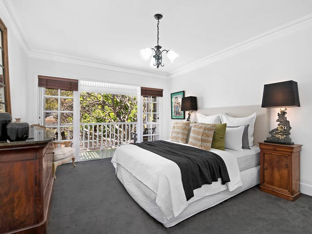 58 Bridge Road, Glebe, NSW 2037