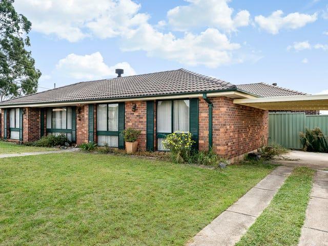 57a Muscio Street, Colyton, NSW 2760