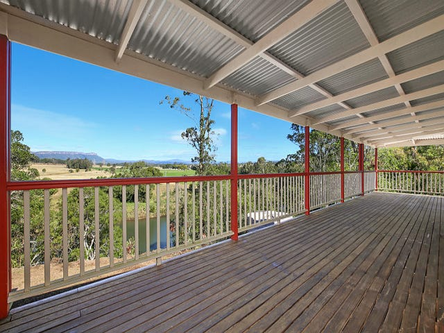 657 Beechwood Road, Wauchope, NSW 2446