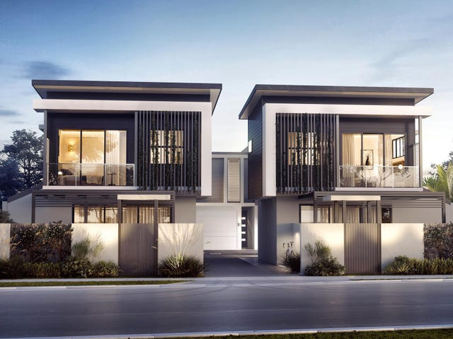 29 Victoria Terrace, Gordon Park, Qld 4031