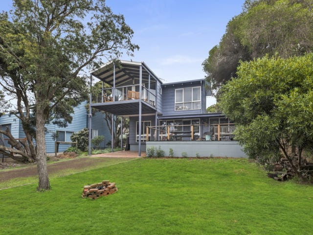 17 Alice Road, Aireys Inlet, Vic 3231