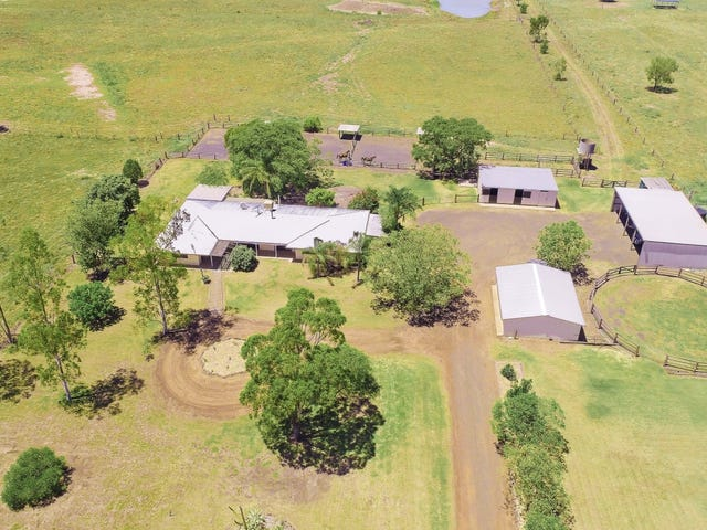 137 Sandalwood Avenue, Dalby, Qld 4405