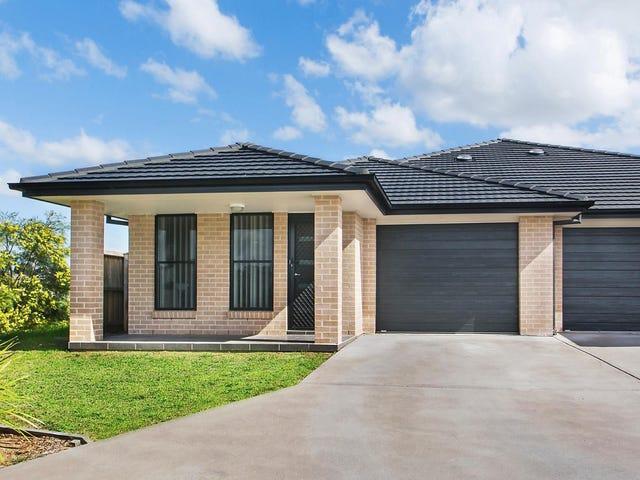 189 Aberglasslyn Road, Aberglasslyn, NSW 2320