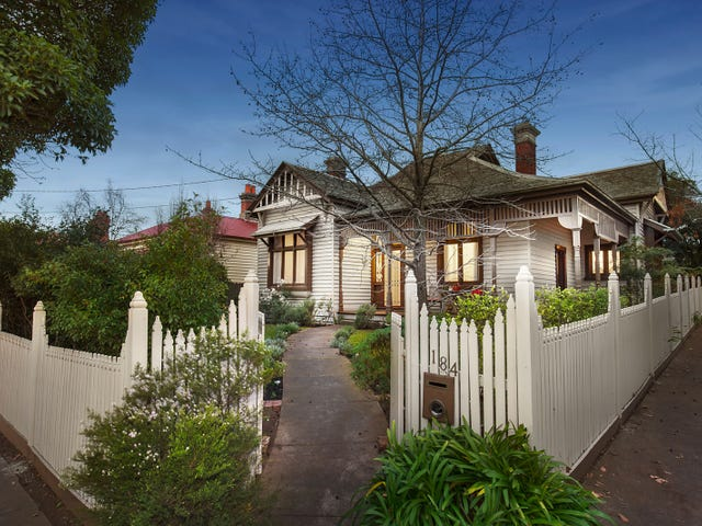 184 Ascot Vale Road, Ascot Vale, Vic 3032