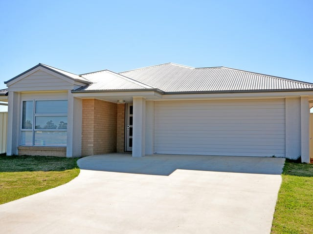 8 Parry Lane, Leeton, NSW 2705