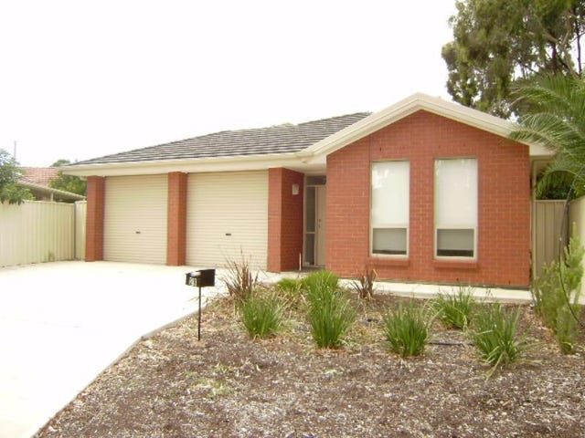 29 Lancaster Avenue, Valley View, SA 5093