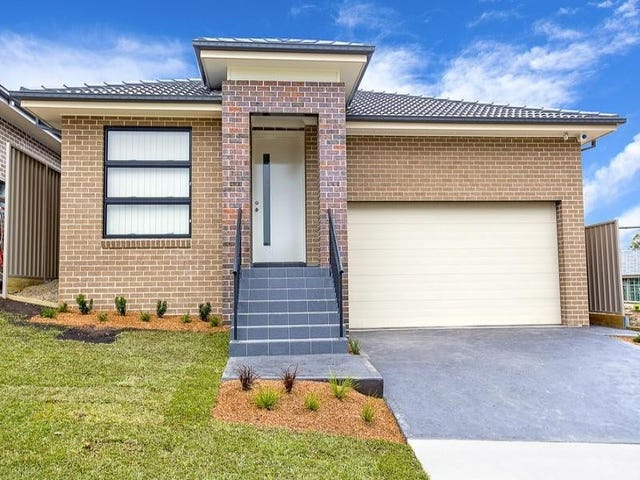 99 Mciver Avenue, Middleton Grange, NSW 2171
