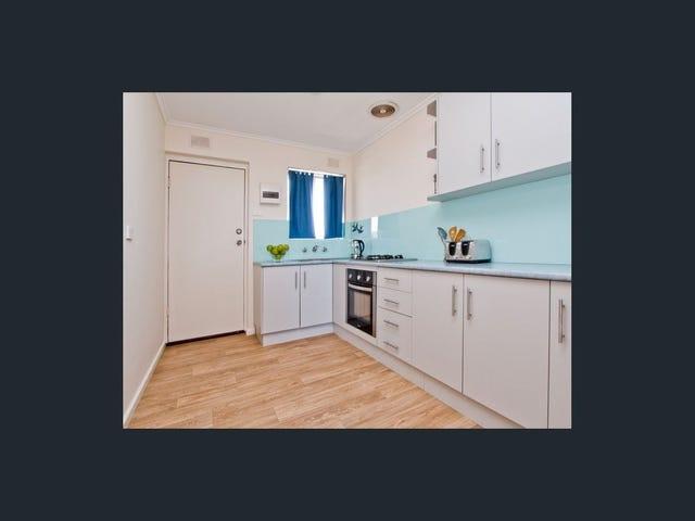 108/3 Noblet Street, Findon, SA 5023