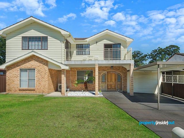 42 Reynolds St, Toongabbie, NSW 2146