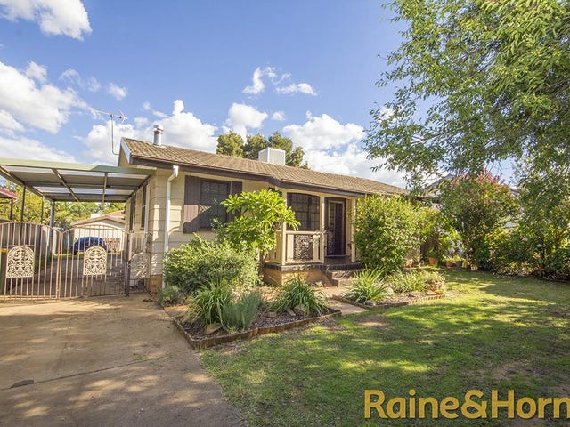 8 Minore Road, Dubbo, NSW 2830