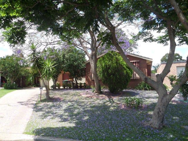 12 Phillip Place, McGraths Hill, NSW 2756