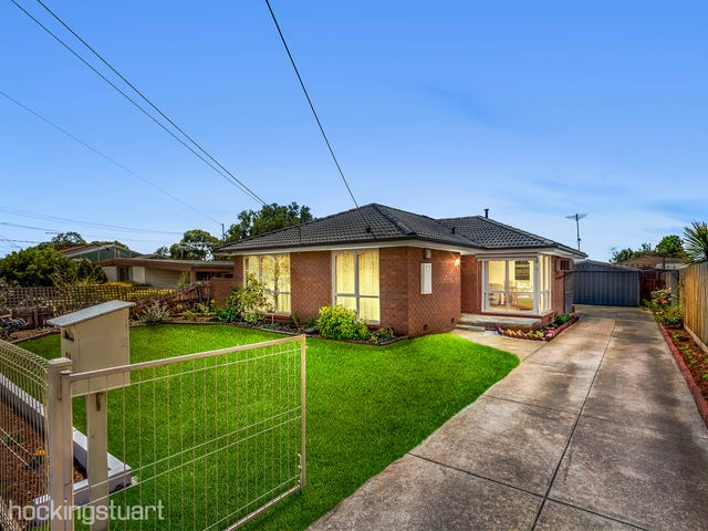 24 Chauvel Street, Melton South, Vic 3338