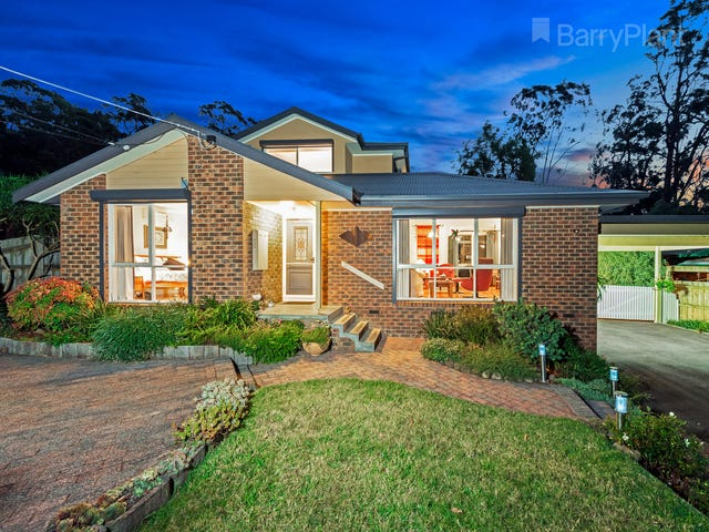 20 Golden Grove, The Basin, Vic 3154