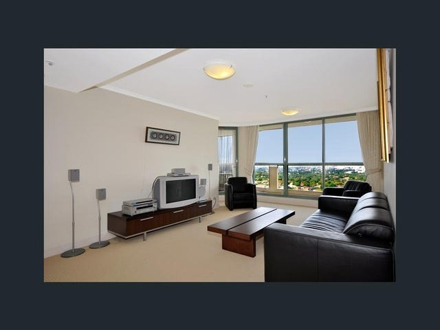 1802/37 Victor St, Chatswood, NSW 2067