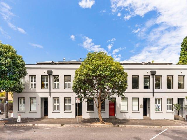 369 Dorcas Street, South Melbourne, Vic 3205