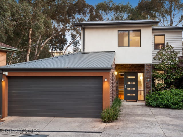 4/71 Nell Street, Greensborough, Vic 3088