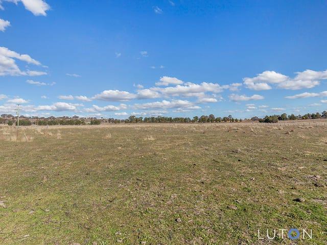 Lot 4 Mcleods Creek  Drive, Gundaroo, NSW 2620