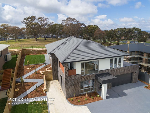 94 Slim Dusty Circuit, Moncrieff, ACT 2914