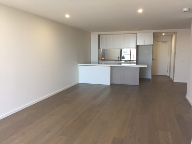802/1-11 Moreland, Footscray, Vic 3011