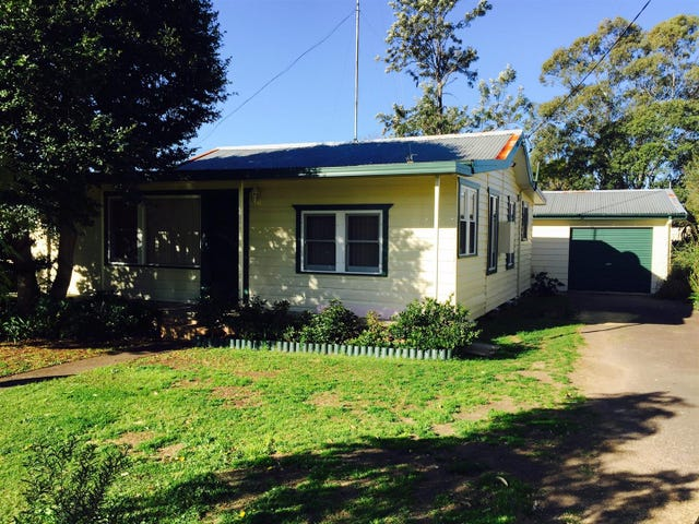 35 Station Street, Bonnells Bay, NSW 2264
