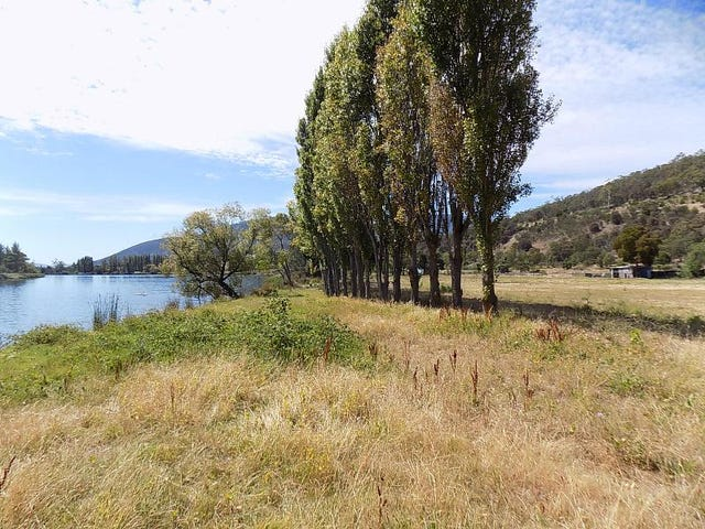 1258 Lyell Highway, Sorell Creek, Tas 7140