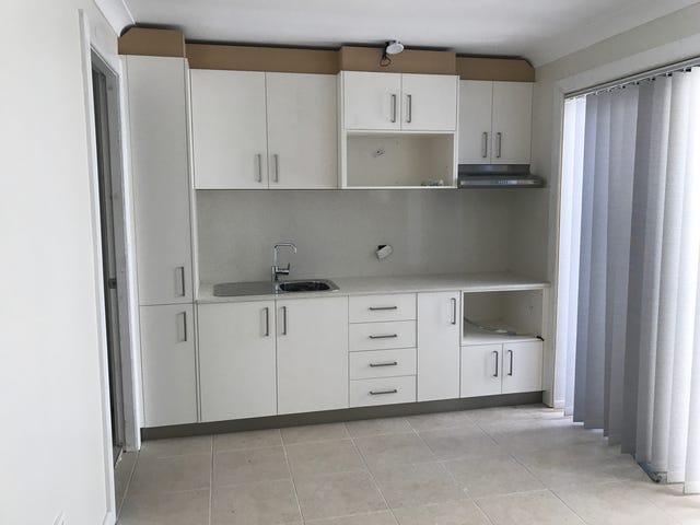 5a Daraya Rd, Marayong, NSW 2148
