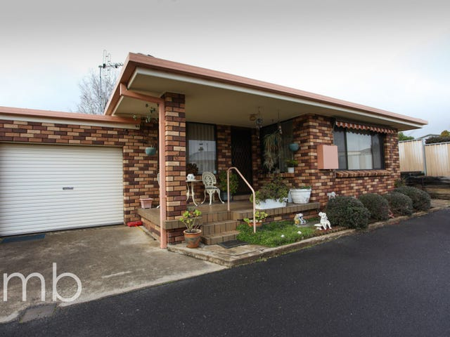 6/62 Cox Avenue, Orange, NSW 2800